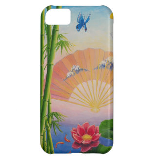 Good luck! iPhone 5C cover