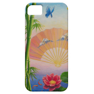 Good luck! case for the iPhone 5
