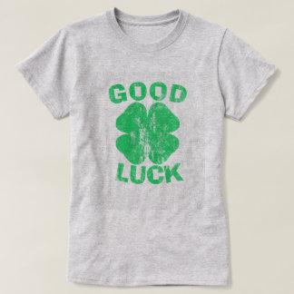 Good Luck DS T-Shirt