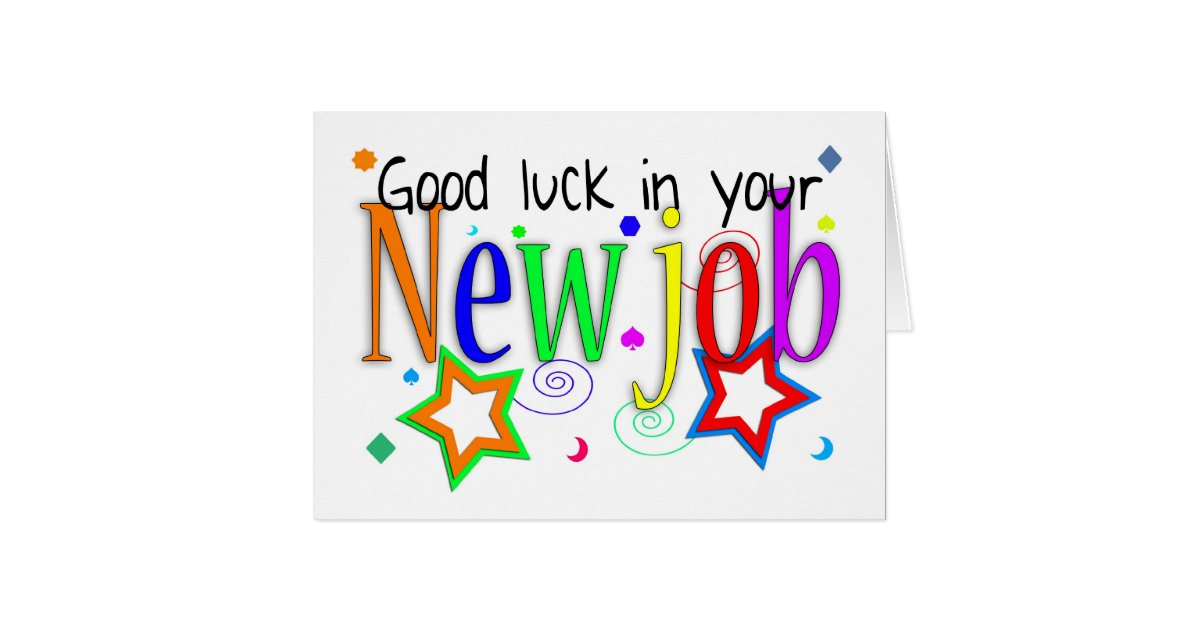 New job congratulations card zrom american greeting cards jobs so happy for you greeting card new job m4hsunfo