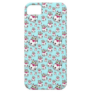 Good Lucky Cats iPhone 5 Cases
