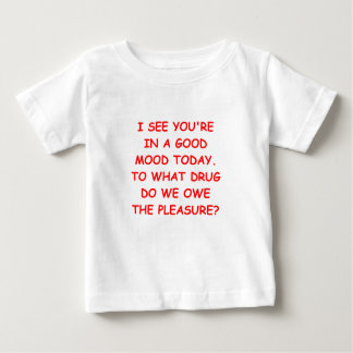 good mood baby T-Shirt