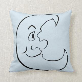 Good Moon Cushion