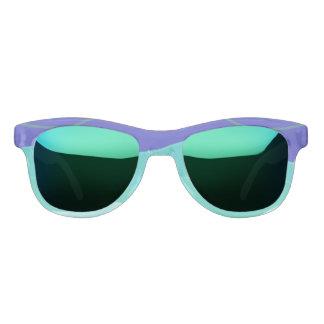 Good Morning sunglasses