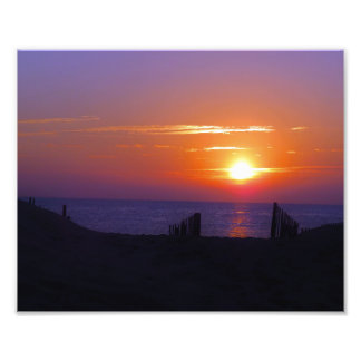 Good morning Sunshine Photo Print