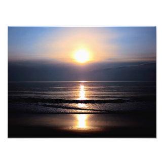 Good Morning Sunshine Photography Art Photo