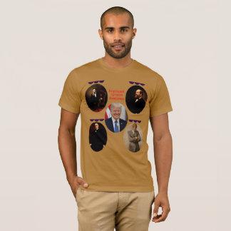 Good Mourning America T-Shirt