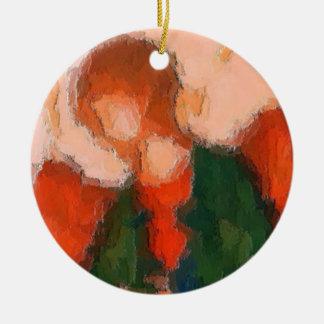 Good News Ornament