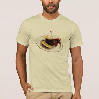 Good ol' pastrami on rye. T-Shirt