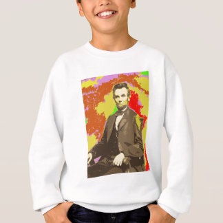 Good Old Abe Sweatshirt
