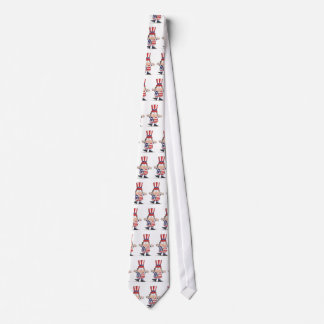 Good Old USA Tie