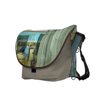 Good On Board large Commuter Bags