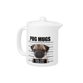 good pugs gone bad