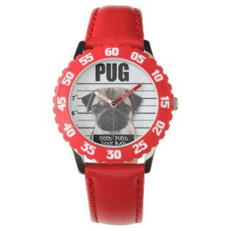good pugs gone bad watch
