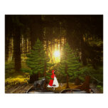 """GOOD READING POSTERS: """"Fairy Tales"""" Poster"""