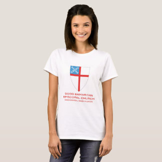 Good Sam Episcopal Church Sammamish Womens shirts