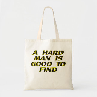 Good to Find Totes Budget Tote Bag