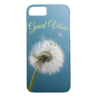 Good Vibes iPhone 7/8 Case
