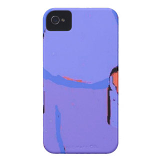 goodangel&rebel (3).jpg iPhone 4 case