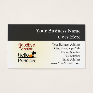 Retirement business card templates free 28 images retired retirement business card templates free by 16 retirement business cards and retirement reheart Choice Image