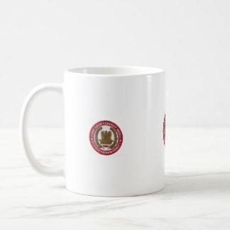 goodcond basic white mug