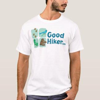 GoodHiker.com T-Shirt