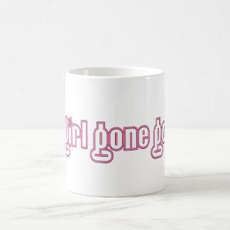 Goodiegirlz Mug