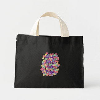 Goody Goody Gumdrops Tote Bag
