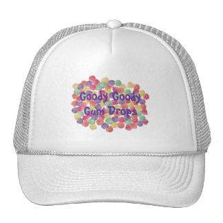 Goody Goody Gumdrops Trucker Hats