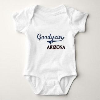 Goodyear Arizona City Classic Tee Shirts