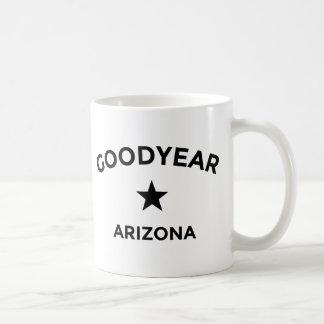 Goodyear Arizona Mug