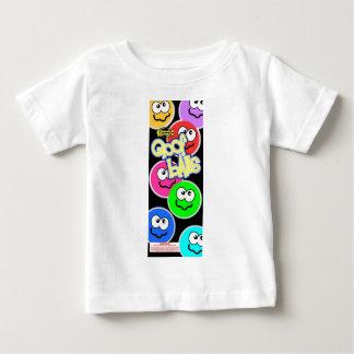 Goof Balls T-shirt