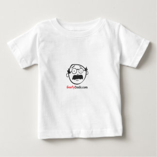 Goofy Dads - Products Infant T-Shirt