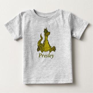 Goofy Dragon Tee Shirt