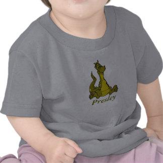 Goofy Dragon T Shirts