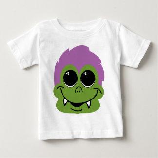 Goofy Goblin T Shirt