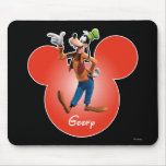 Goofy Mouse Pads