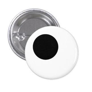 Googly Eyes Button