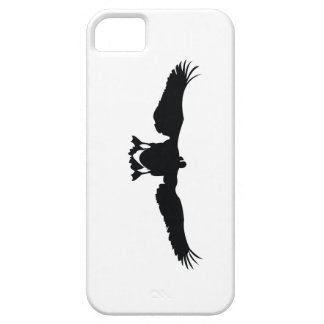 Goose Back Flap Phone Case