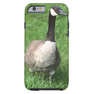 Goose iPhone 6 case
