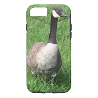 Goose iPhone 7 case