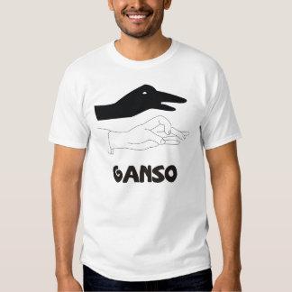 goose shirt