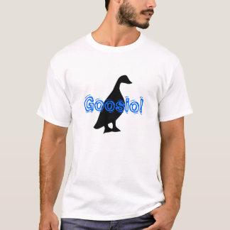 Goosio! T-Shirt