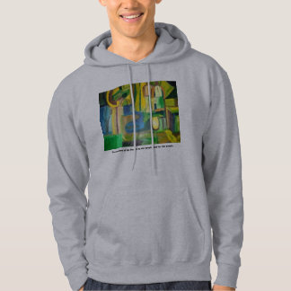 gop, Government of the People by the people and... Hoodie