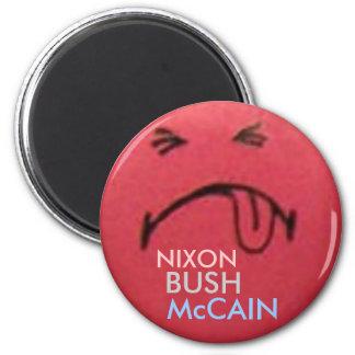 GOP Yuck Magnet