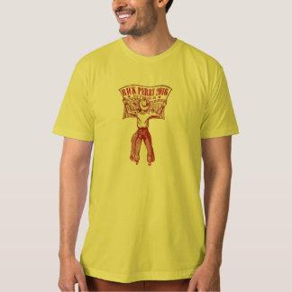 GOPerry 2016 for President Tee Shirt