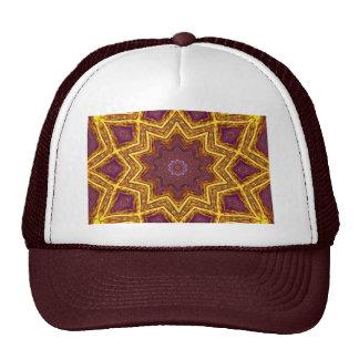 Gorathic Star Trucker Hat