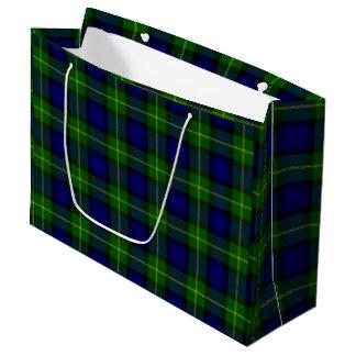 Gordon Large Gift Bag