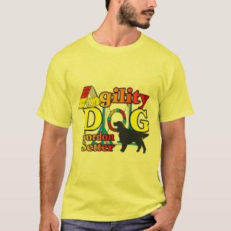 Gordon Setter Agility Shirts Gifts