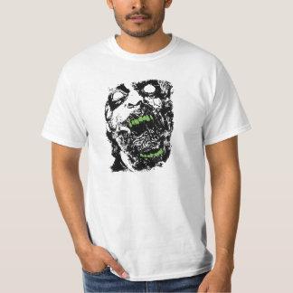 GORE T-Shirt